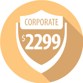 Top718 Corporate Package