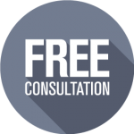 Top 718 free consultation