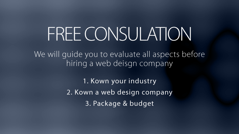 top718-pricing-free-consulation