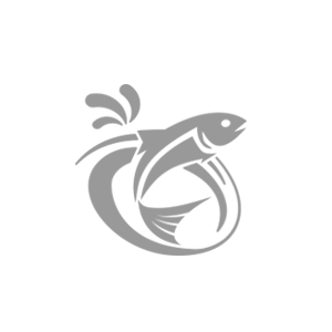 product-clients-nyfish