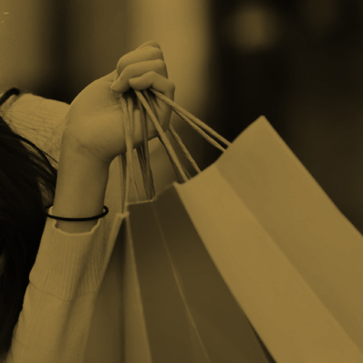eCommerce web design New York